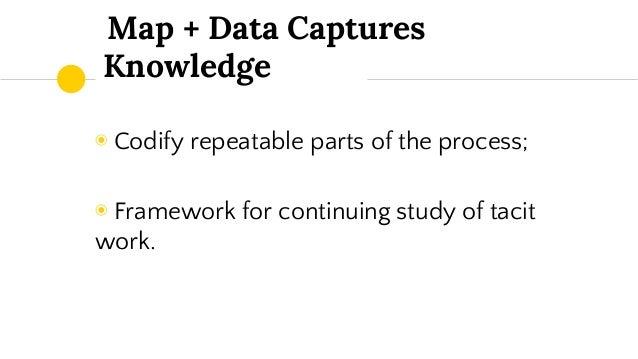 smart process design  continuous improvement to leverage