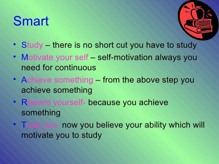 5 Brainpower-Sapping Habits