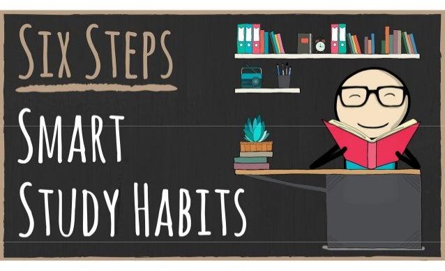 10 Morning Habits Geniuses Use To Jump Start ... - YouTube