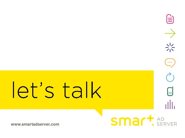 www.smartadserver.com