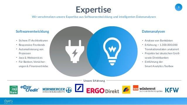 Dwins. Teilnehmer am GENObarcamp in Köln Slide 3