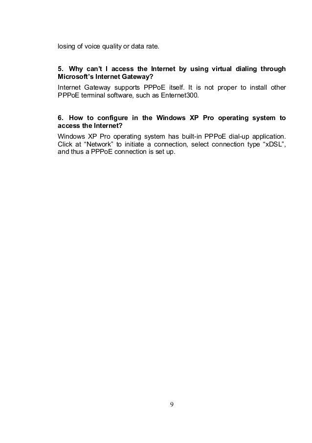 smartax mt880 adsl router quick installation guide rh slideshare net