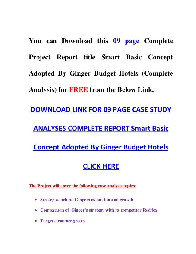 case study and essential operations management Guideline answers to short case study questions– essential operations management lecturer resources essential operations management lecturer resources guideline answers to short case study questions we will write a custom essay sample on case study and essential operations management or any similar topic specifically for you do not waste your time send by clicking send, you .