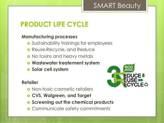 """smart phone product life cycle Cell phone life cycle  has a """"life cycle"""" the product is born,  this is an archive of educational materials developed by the environmental literacy council."""