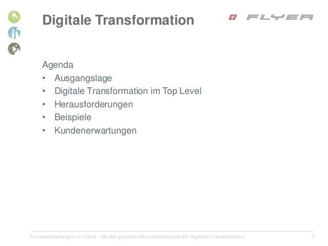 SBD 15: Kundenerwartungen im Fokus - die drei grössten Herausforderungen der Digitalen Transformation, Simon Lehmann, CEO Biketec AG. Slide 3