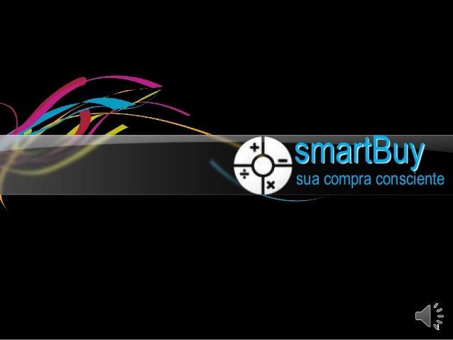smartBuysua compra consciente                   1