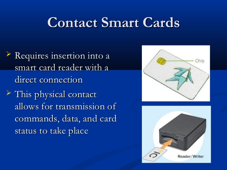 smart card Smart cards market was valued at us$ 725 bn in 2014 and is expected to reach us$ 1417 bn by 2023, expanding at a cagr of 74% from 2016 to 2023.