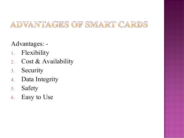 an overview of the downfalls of some forms of smart card Cissp all-in-one exam guide, 6th edition_部分7_互联网_it/计算机_专业资料 暂无评价|0人阅读|0次下载 |举报文档 cissp all-in-one exam guide, 6th edition.