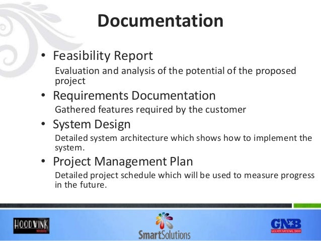 smart card project documentation