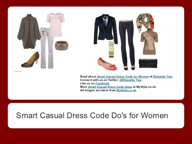 Amazing Smart Chic Casual Smart And More Smart Casual Dresses Dress Codes
