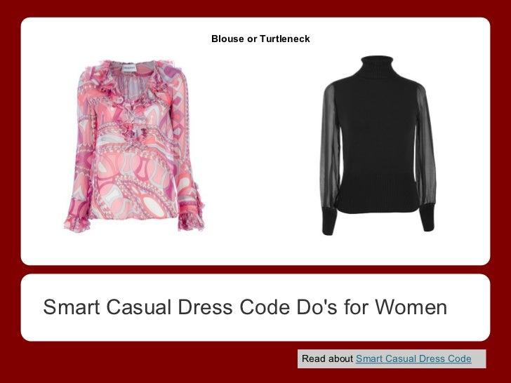 Popular Women Business Casual Dress Code Car Tuning