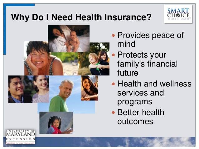 smart choice health insurance aafcs 06 15. Black Bedroom Furniture Sets. Home Design Ideas