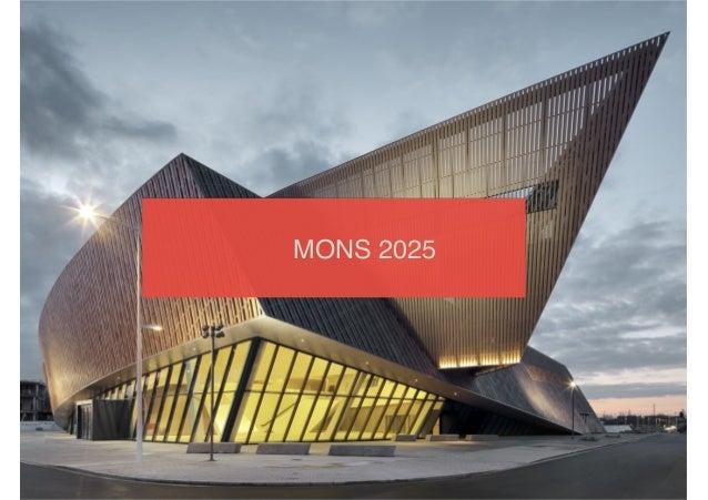 MONS 2025