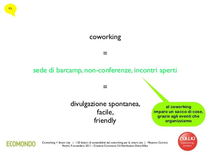 11.                                               coworking                                                           =   ...