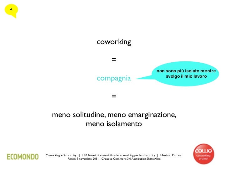 4.                                           coworking                                                       =            ...