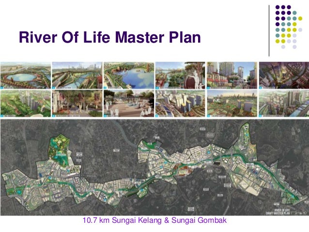 greater kl master plan Master plan 2021 public notices, due dates, office orders regarding closure of authority's bank accounts with branches outside greater noida  greater noida industrial development authority plot no 01, knowledge park-04 greater noida, gautam budh nagar, uttar pradesh 201308 p: 0120 233-6030, p: 0120 233-6031 f: 0120 233-6002, 233-6006 authority@gnidain (email.