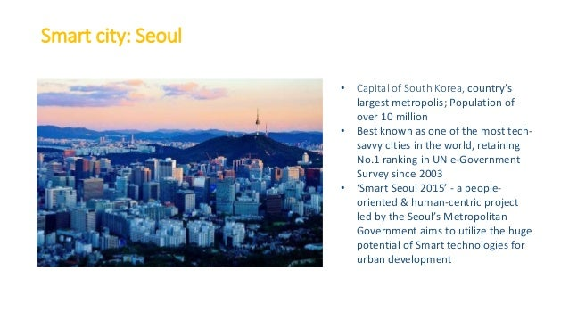 cultural analysis of north korea News and analysis of the north korean economy  in due time this information  will be made public by 38 north at the us-korea  this google earth project  offers an extensive mapping of north korea's economic, cultural, political, and  military.
