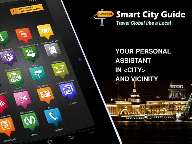 YOUR PERSONAL ASSISTANT IN <CITY> AND VICINITY
