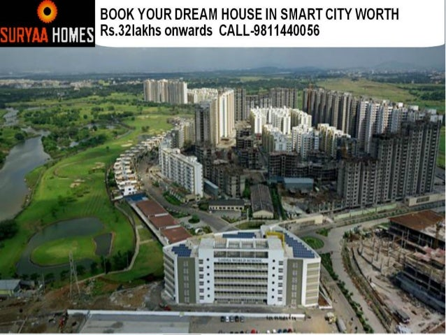 Suryaa home A First light of New Lifestyle. Our group is devoted to convey the finest huge scale private and business vent...