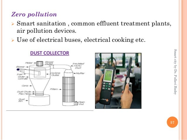 smart-city-mission-and-vision-57-638  Examples Of Energy Transformation Explain on for six grader, convergence or, how drink water, daily life, chemical radiant, sixth grade science, kinetic potential,