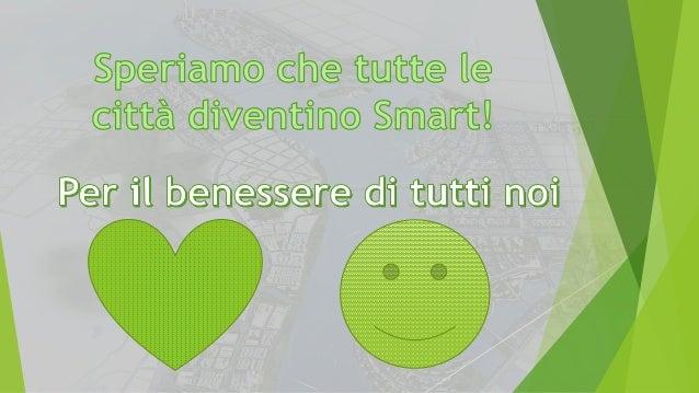 Smart city plan 1