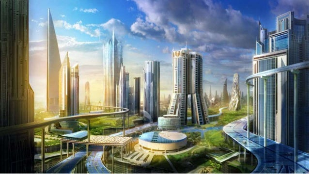 smart town smart city smart world the future of the connected comm