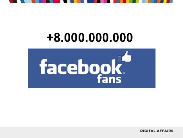 +8.000.000.000