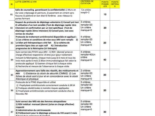 Proposition 4 Elaborer des tableaux de bords de qualité pour la prise de décision et le reporting Le projet :  Une fois l...