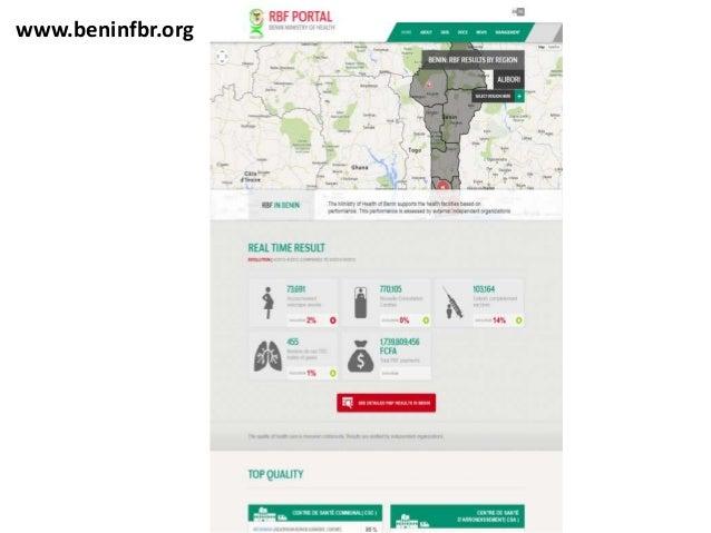 www.beninfbr.org