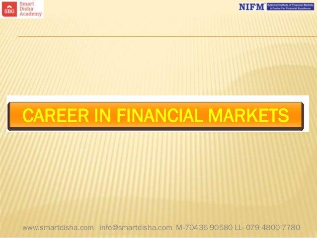 risk management in stock market pdf