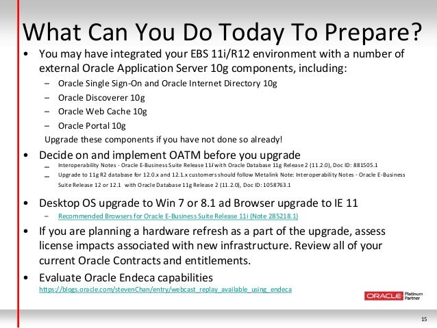 how to clear java cache in oracle apps r12