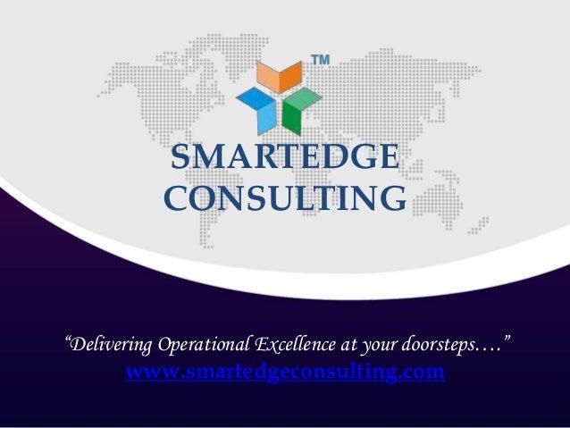 Dissertation consultation services hyderabad