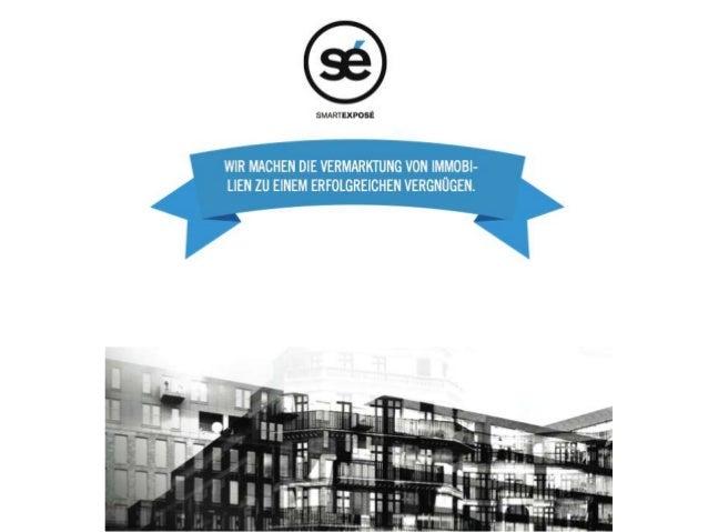 Eine eigene   Immobilen-App         ab 990 Euro                     Investition?Mit   Marktplatzanschluss in 2 Wochen live...