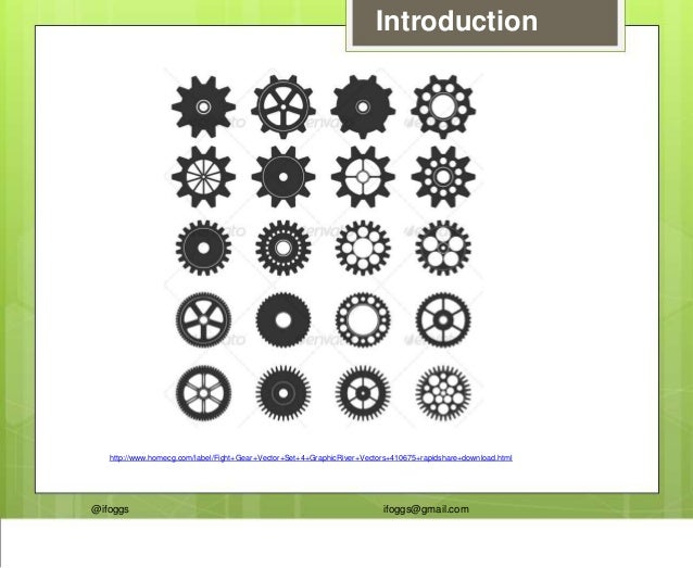 @ifoggs ifoggs@gmail.com Introduction http://www.homecg.com/label/Fight+Gear+Vector+Set+4+GraphicRiver+Vectors+410675+rapi...