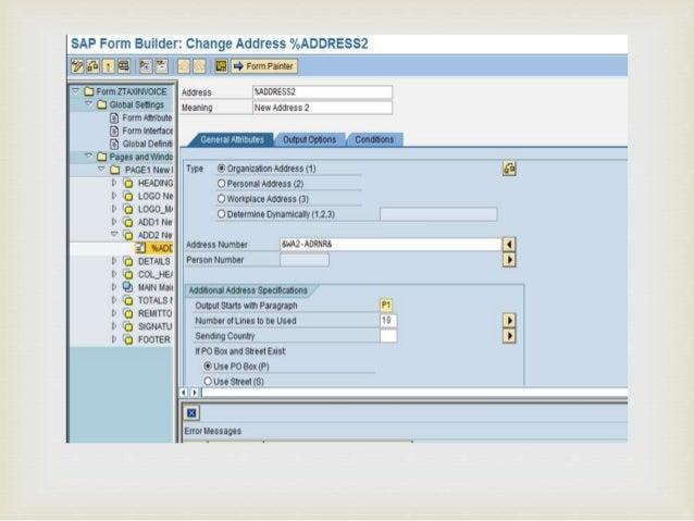 pro sap scripts smartforms and data migration abap programming simplified