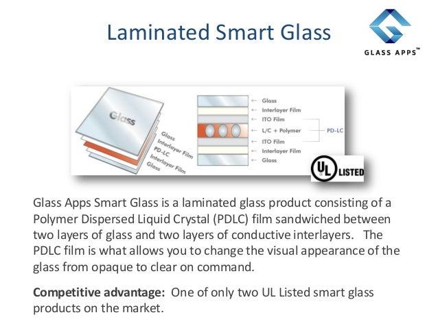laminated glass windows - photo #34