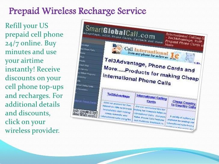 Tel3advantage promotional giveaways