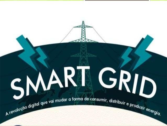 Introdução O surgimento da eletricidade foi uma das maiores invenções do homem. Com ela, foi possível produzir mais, viver...