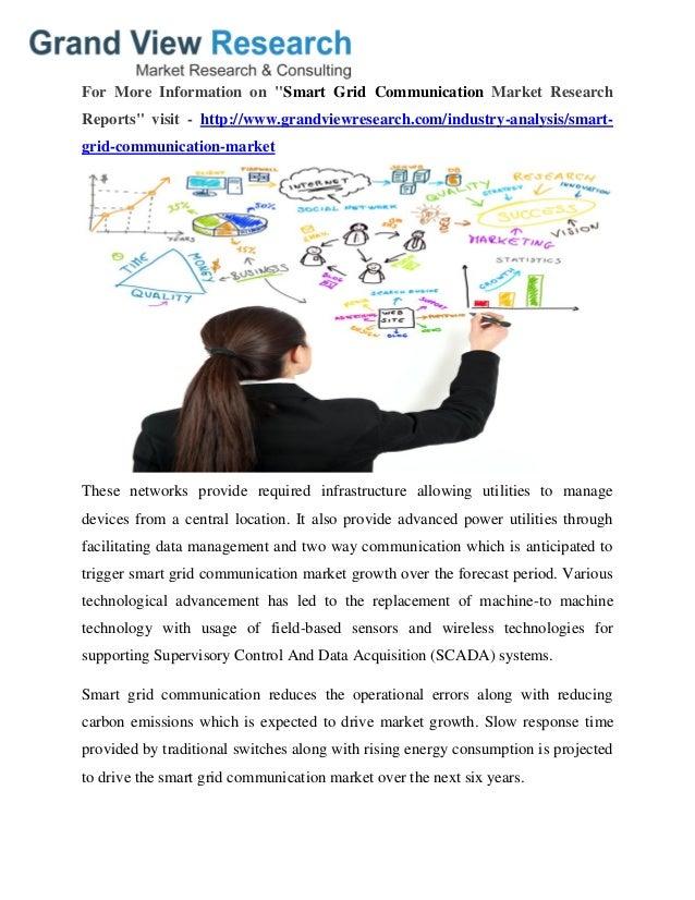 Smart communications analysis