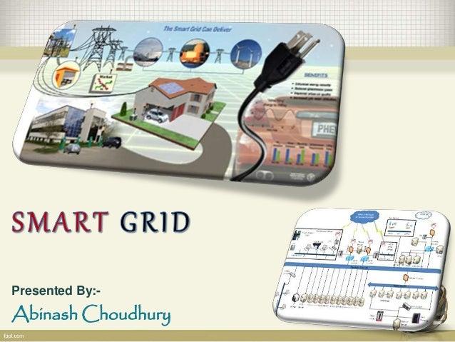 Presented By:-  Abinash Choudhury