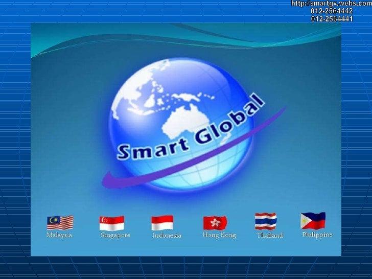 http://smartgv.webs.com 012-2564442 012-2564441