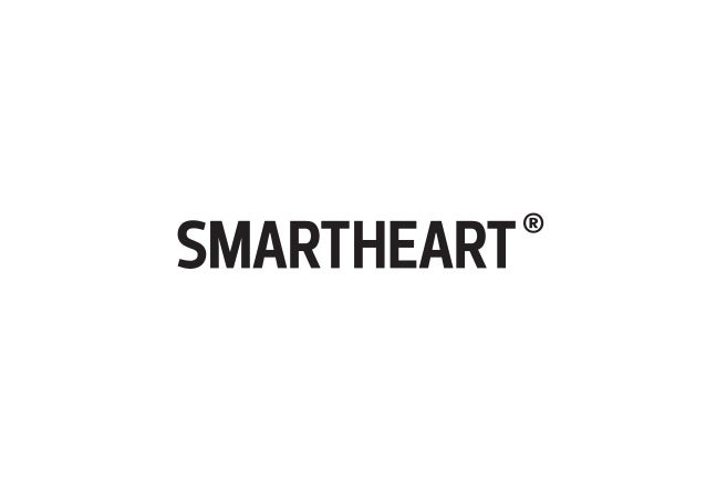 Digital. SmartHeart® Agency             SmartHeart® Агентство                                experience. We develop headqu...