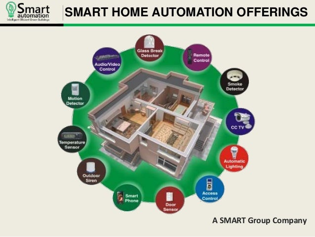 home automation in india solution on home automation system smart aut. Black Bedroom Furniture Sets. Home Design Ideas