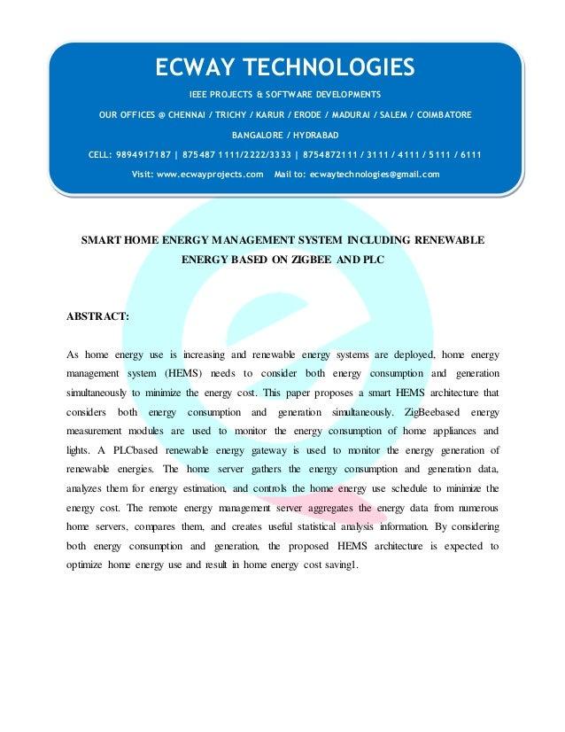 ECWAY TECHNOLOGIES  IEEE PROJECTS & SOFTWARE DEVELOPMENTS  OUR OFFICES @ CHENNAI / TRICHY / KARUR / ERODE / MADURAI / SALE...