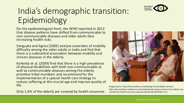 demographics and epidemiological transition health and social care essay Health and poverty in guatemala and epidemiological transition the population is young health sector are the ministry of public health and social.