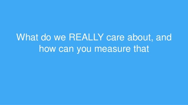 Social Media Analytics - How to gain real insights Slide 3