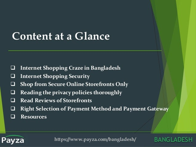 Online cycle shop in bangladesh