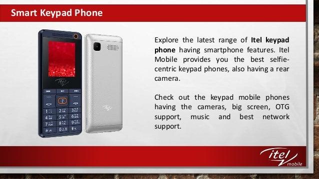 b65243c1a7f 3. it5070 - Keypad Phone Loud & Clear Sound Quality Led Torch Wireless ...