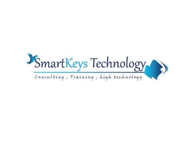 Qui somme-nous? Nouvellement installée au Maroc et avec une inspiration japonaise, SMART KEYS TECHNOLOGY veut transmettre ...