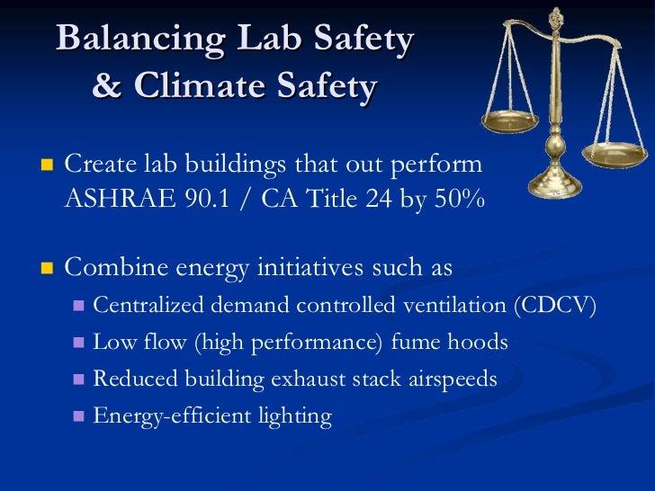 Uc Irvine Smart Labs Webinar 062410